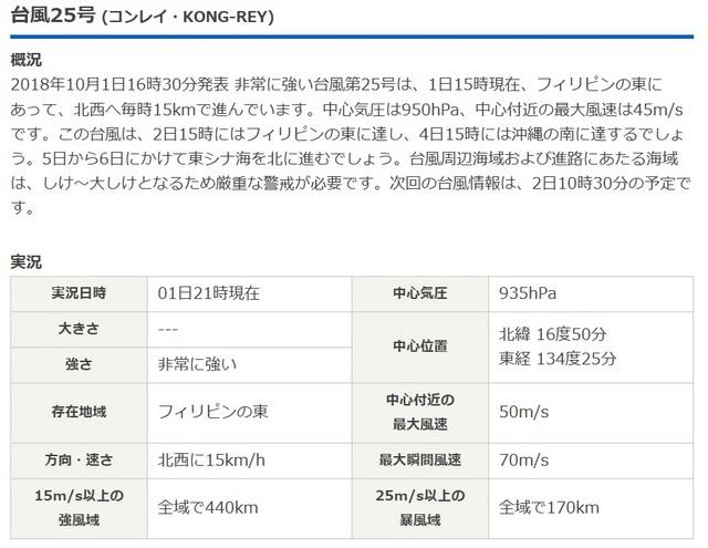 台風情報25号05.jpg