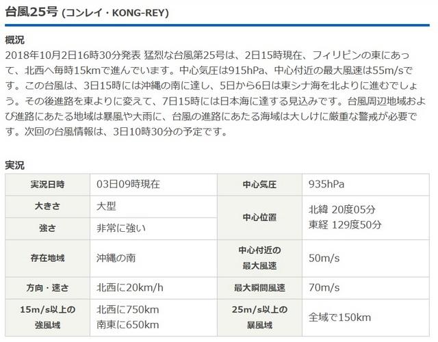 台風情報25号10.jpg
